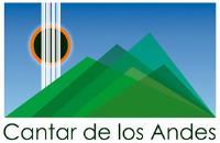 Cantar de Los Andes - Bucaramanga