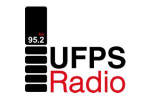 Ufps Radio - Cúcuta