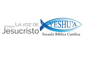 La Voz de Jesucristo - Medellín
