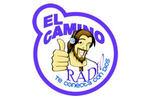 El Camino Radio - Girardot