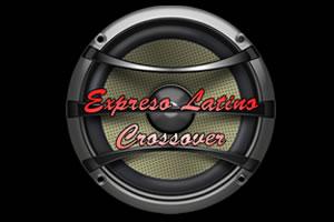 Radio Expreso Latino - El Cerrito