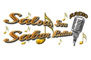 Salsa Son y Sabor Latino - Barranquilla