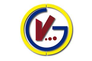 La Voz de la Gran Colombia 1400 AM - Cúcuta