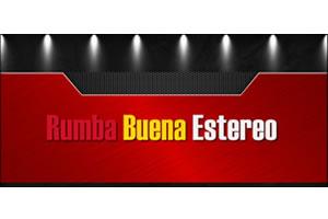 Rumba Buena Stereo - Toronto
