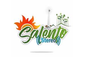 Salento Stereo - Salento