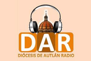 Radio Católica de Autlán