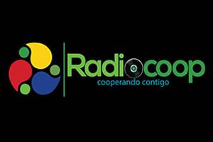 Radiocoop - Bogotá