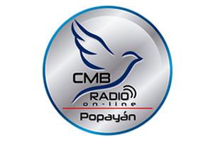 Cmb Radio - Popayán