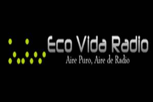 Eco Vida Radio