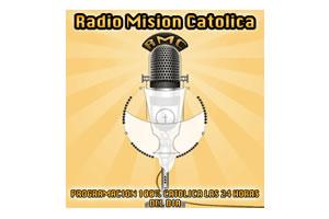 Radio Misión Católica