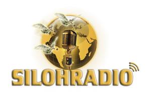 SRB Siloh Radio - Bogotá