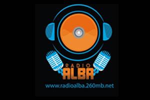 Radio Alba 103.6 FM - Sabanalarga