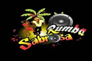 Rumba Sabrosa - Fort Lauderdale