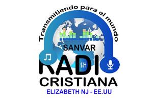 Sanvar Radio Cristiana - Elizabeth