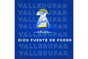 DFP Radio - Valledupar
