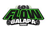 Flow Galapa - Galapa
