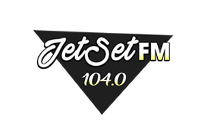 JetSet 104.0 FM