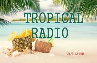 Tropical Radio - Popayán