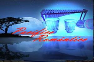 Pacífico Romántico