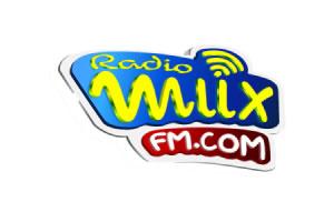 Radio miix fm