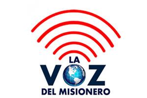 La Voz del Misionero - Medellín