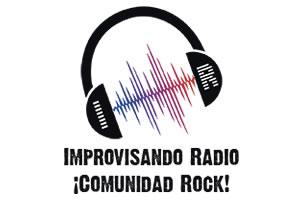 Improvisando Radio - Bogotá