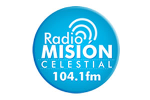 Radio Misión Celestial 104.1 FM - Cartagena