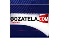 Gozatela - Villavicencio