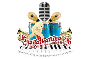 Fiesta Latina FM