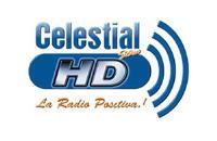 Celestial HD - Pereira