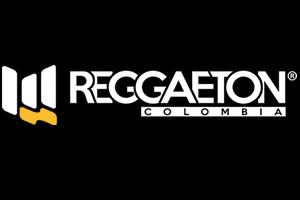 Reggaeton Colombia - Bogotá