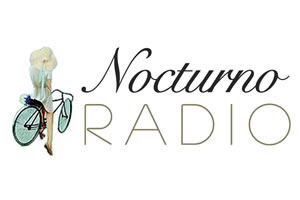 Nocturno Radio