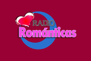 Radio Románticas - Boston