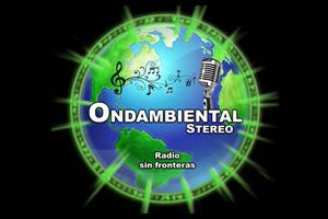 Onda Ambiental Stereo - Bogotá