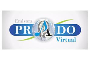 Prado Virtual - Medellín