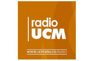 Radio UCM - Manizales