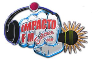 Impacto FM - Bogotá