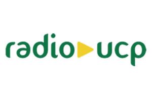 Radio UCP - Pereira