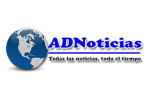 AD Noticias - Cali