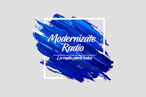 Modernízate Radio - El Carmen de Viboral