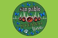San Pablo Stereo - San Pablo