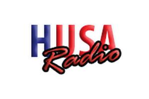 HusaRadio - Miami