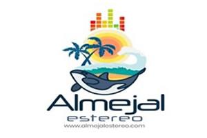 Almejal Estéreo - Bahía Solano