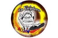 Viejoteca De Richy - Manizales