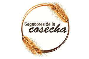 Segadores De La Cosecha - Bogotá