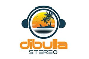 Emisora Dibulla Stereo - Dibulla