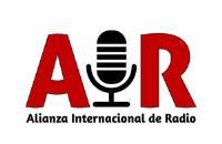 Alianza Internacional de Radio - Cali