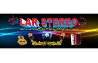 LAR Stereo - Bogotá