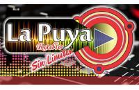 La Puya Radio - Mocoa