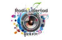 Radio Libertad - Venecia